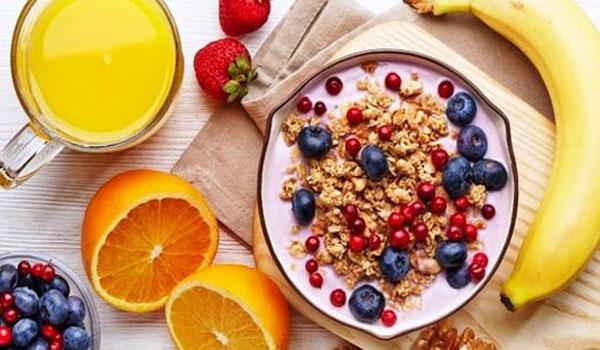 Η συνήθεια στο πρωινό που θα σας αλλάξει τη ζωή