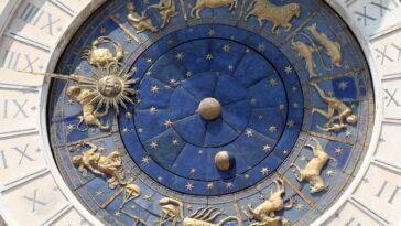 Tα ζώδια σήμερα 9 Μαρτίου: Είσοδος της Σελήνης στον Υδροχόο φέρνει πρωτοποριακές ιδέες