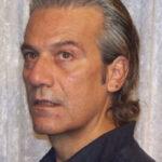 Θεόφιλος Βανδώρος: Το τελευταίο αντίο στο γνωστό ηθοποιό