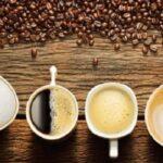 Ποιος είναι ο καφές που έχει τη λιγότερη καφεΐνη