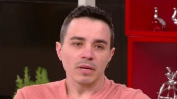 Δίωξη για βιασμό του σε βάρος του ηθοποιού Ν Σ μετά τη μήνυση Άνθη. Η απάντηση του ηθοποιού