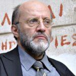 Μάνος Βακούσης: Οι κακοποιητικές συμπεριφορές στο θέατρο, ο Λιγνάδης και η απόπειρα βιασμού του