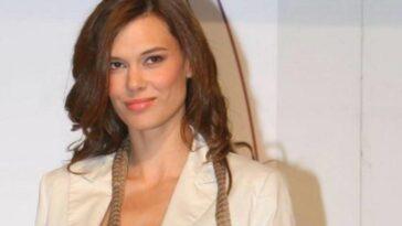Ισαβέλλα Δάρρα: Τι απαντά μετά το σάλο που προκάλεσε η δήλωσή της