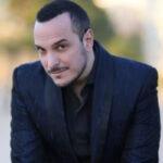 Άκης Δείξιμος: Όταν πήραν τηλέφωνο τον αδελφό μου ήμουν μαζί του