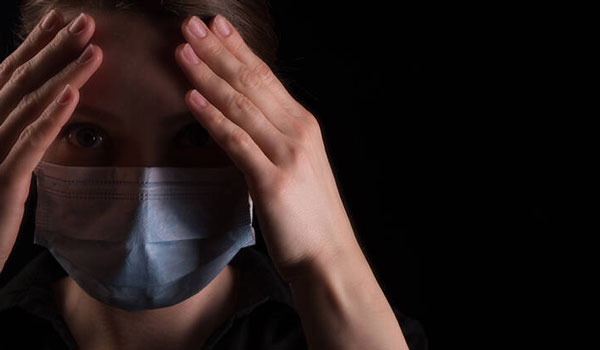 Κορονοϊός: Υψηλότερα ποσοστά θανάτου για όσους έχουν ανεπάρκεια σε αυτό