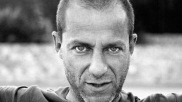 Λιγνάδης, επιστολές ανηλίκων: Ξεσπά ο αδελφός του, Γιάννης για δημοσίευμα εφημερίδας