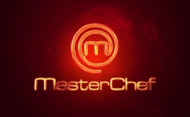 MasterChef spoiler: Παίκτης αποχωρεί οικειοθελώς και κάποιος επιστρέφει
