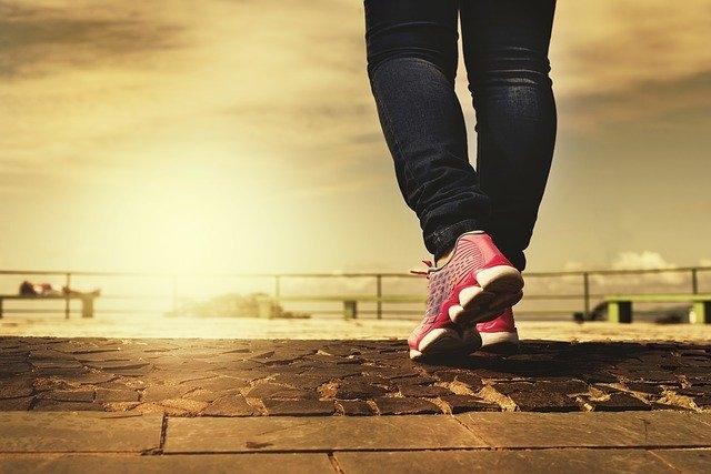 Οι καλύτερες μορφές άσκησης για όσους έχουν υπέρταση