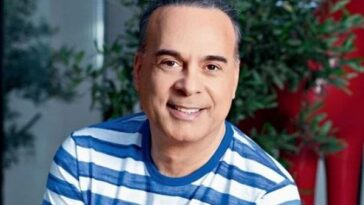 Φώτης Σεργουλόπουλος:  Όταν γεννήθηκε το παιδί μου άκουσα απαράδεκτα πράγματα