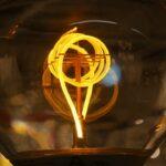 Τεχνητό φως: Για ποια μορφή καρκίνου αυξάνει τον κίνδυνο