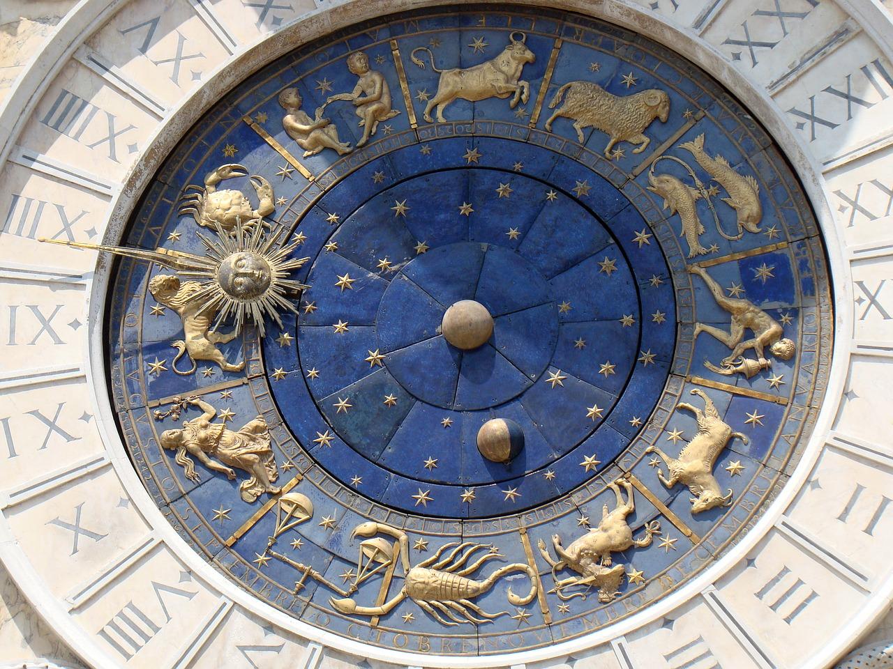 Tα ζώδια σήμερα 3 Μαρτίου: Η Σελήνη φέρνει ψευδαισθήσεις και εγωισμό